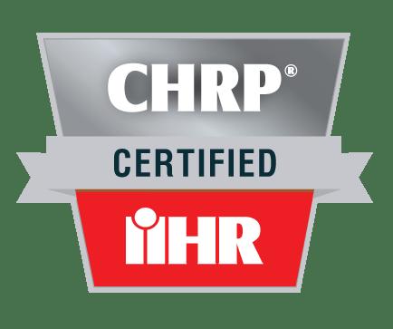 chrp-HR-Training-Institute