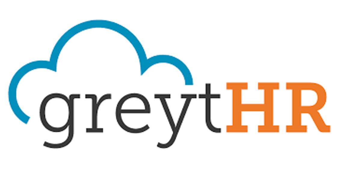greythr-HR-Training-Institute