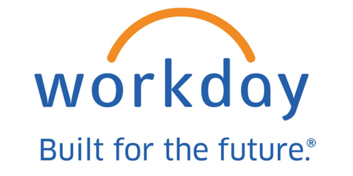 workday-HR-Training-Institute